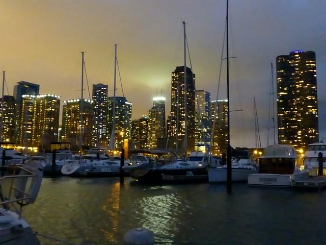 Chicago00131