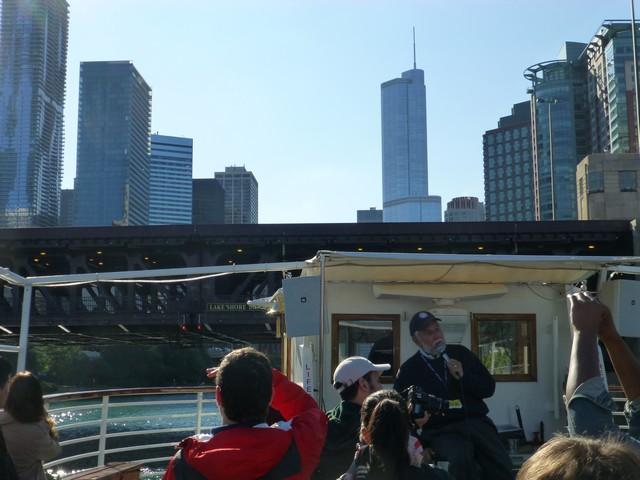 Chicago00255