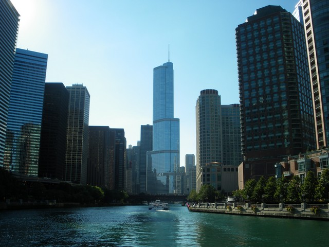 Chicago00256