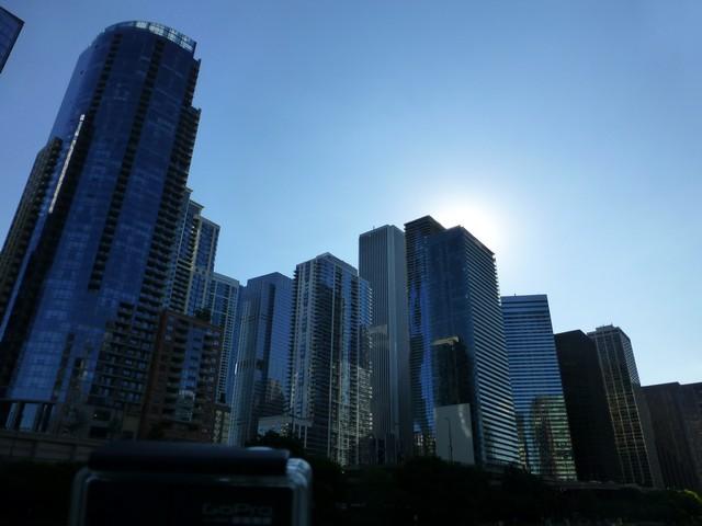Chicago00260