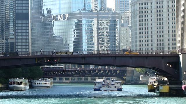 Chicago00265