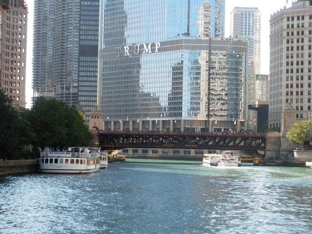 Chicago00266