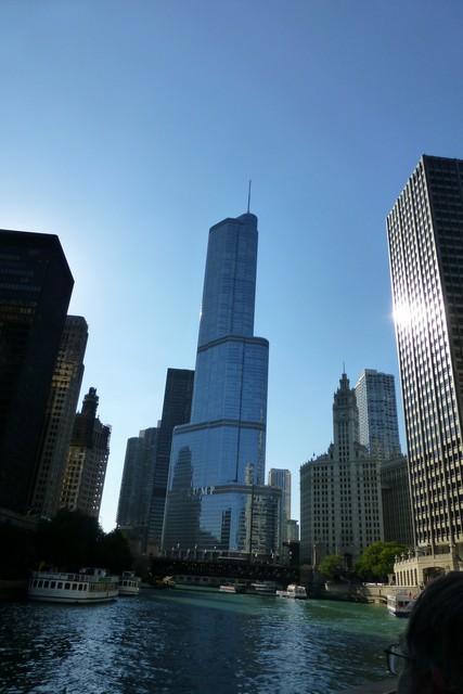 Chicago00268