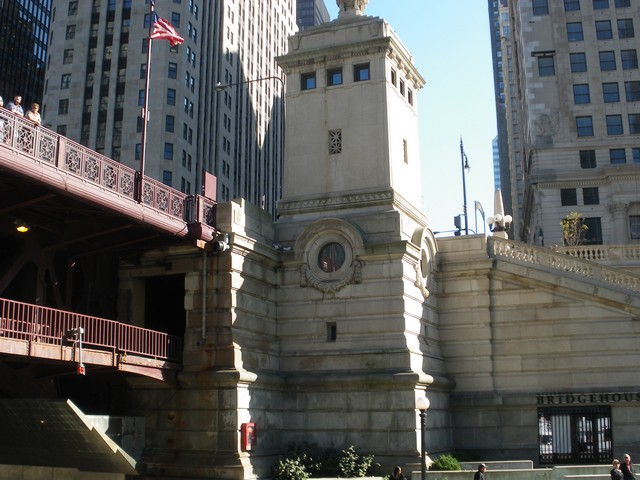 Chicago00269