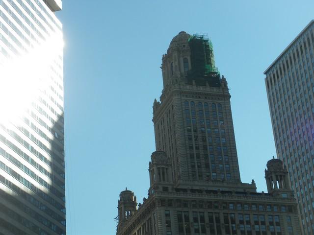 Chicago00271