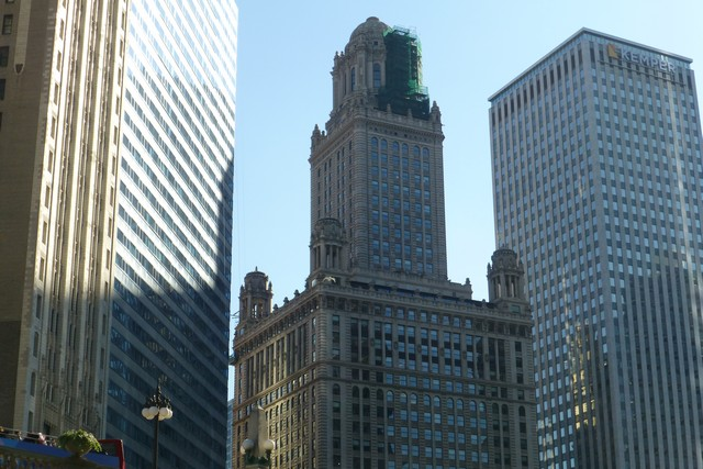 Chicago00273