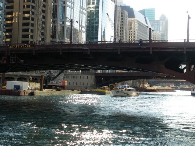 Chicago00274