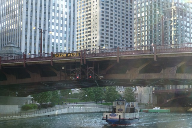 Chicago00276