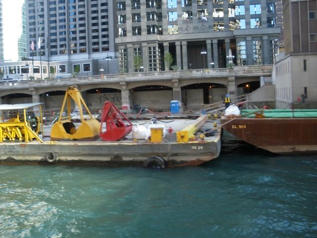 Chicago00278