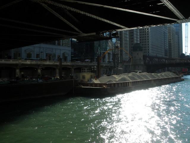 Chicago00280