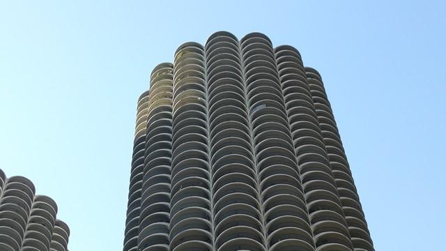 Chicago00281