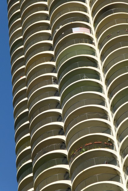 Chicago00284