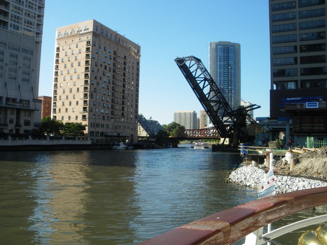 Chicago00293