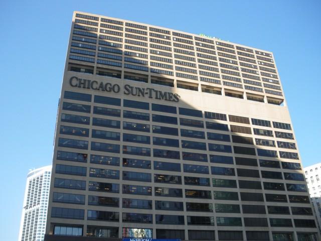 Chicago00295