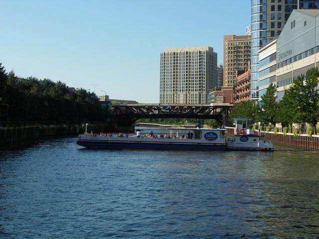 Chicago00300