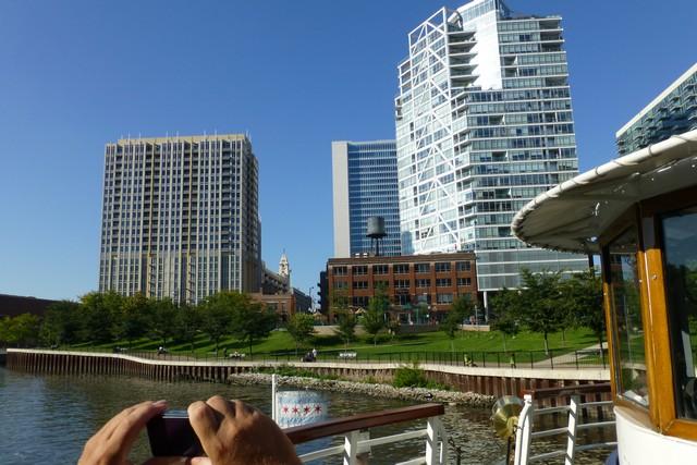 Chicago00307