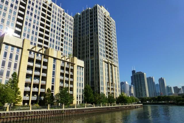 Chicago00318