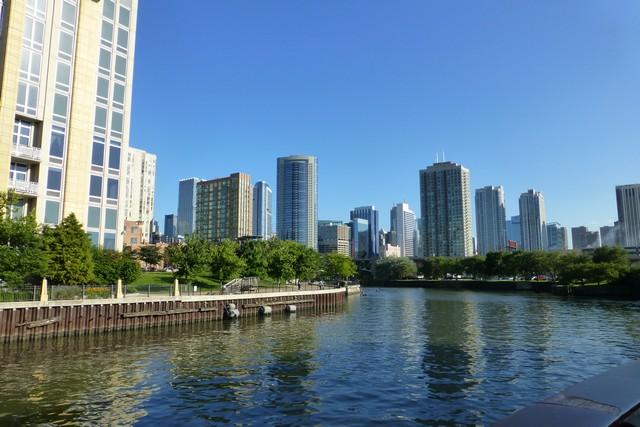 Chicago00319