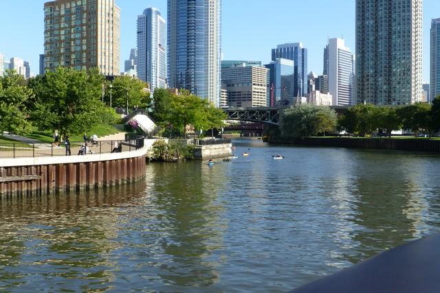 Chicago00320