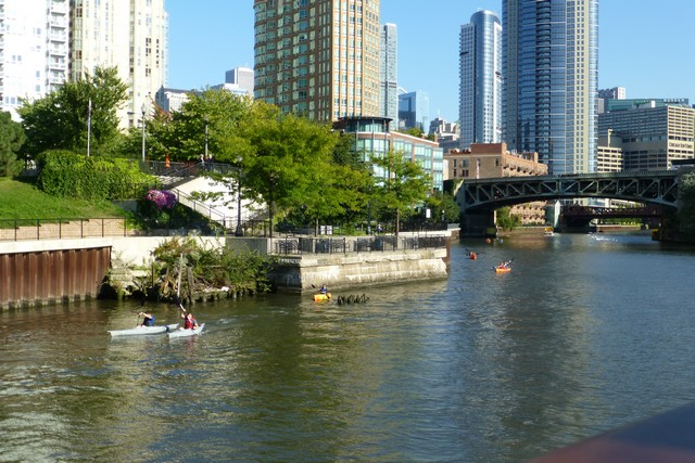 Chicago00322