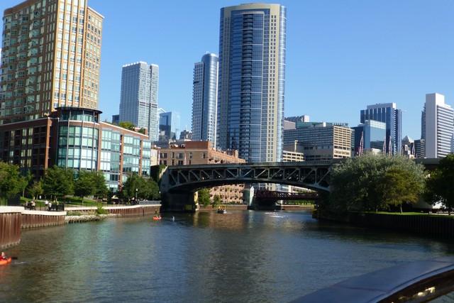 Chicago00323