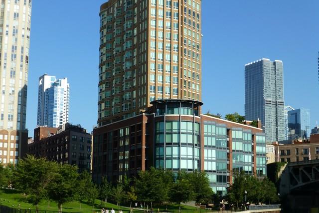 Chicago00324