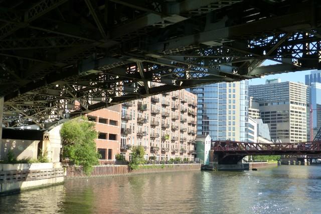 Chicago00326