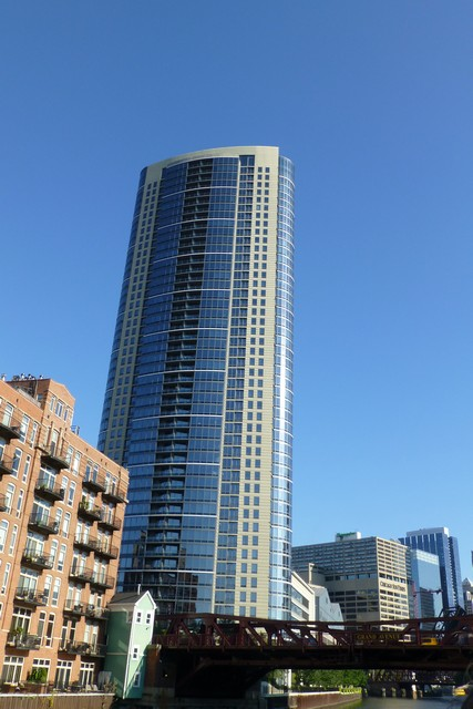 Chicago00328