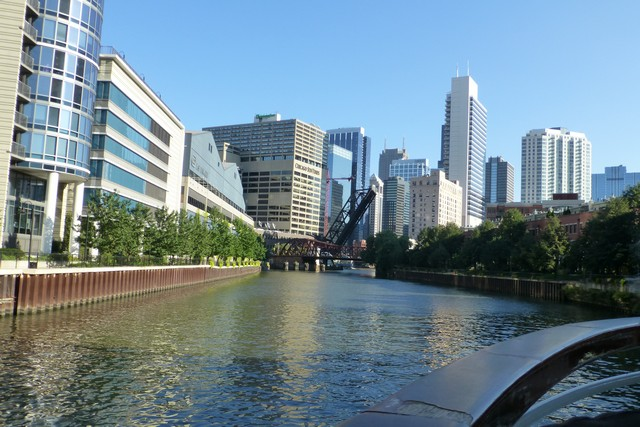 Chicago00330