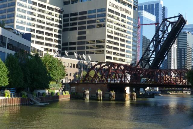 Chicago00331