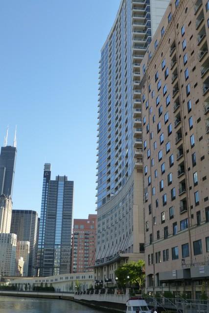 Chicago00332
