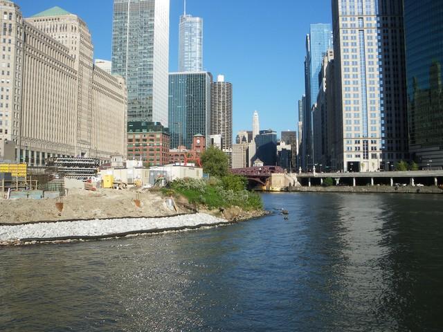 Chicago00333
