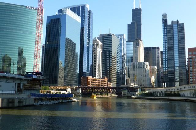 Chicago00334