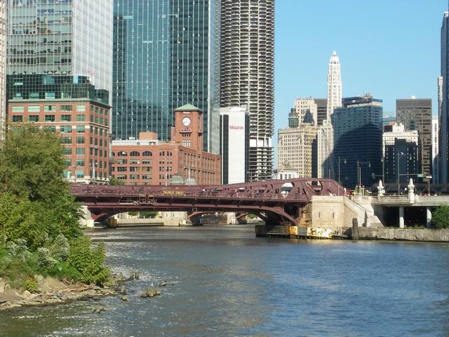 Chicago00335