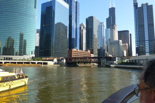 Chicago00337