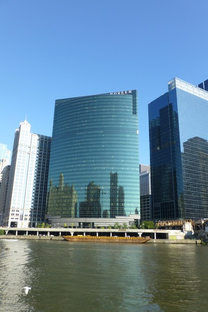 Chicago00338