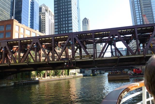 Chicago00339