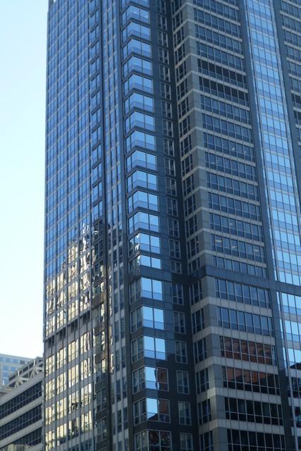 Chicago00340