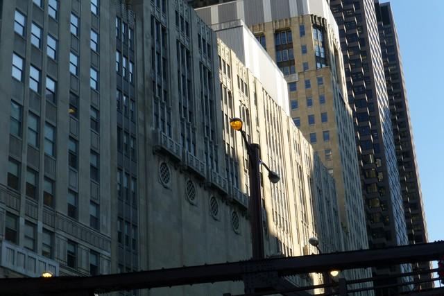 Chicago00341