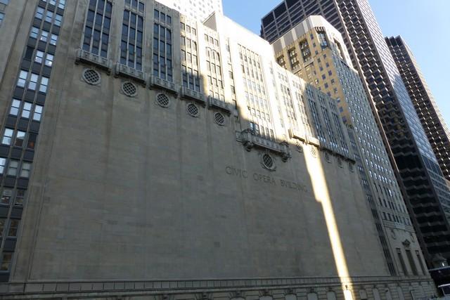 Chicago00345