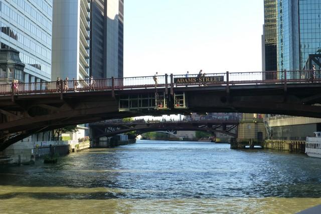 Chicago00348