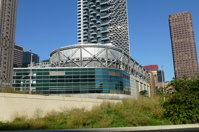 Chicago00354