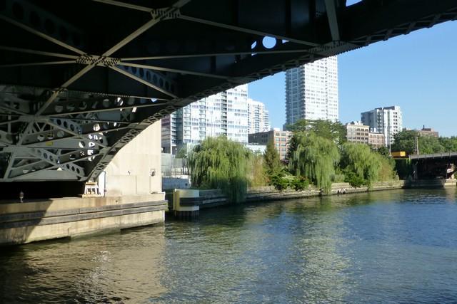 Chicago00356