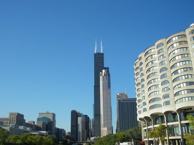 Chicago00369