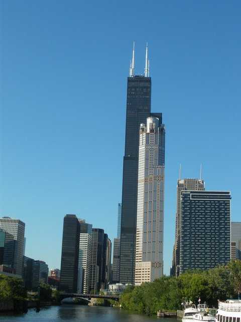 Chicago00371