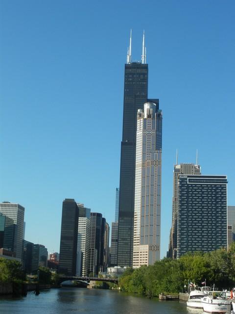 Chicago00372