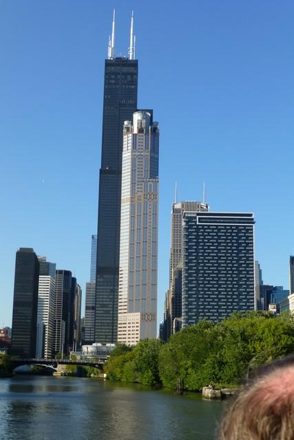 Chicago00373