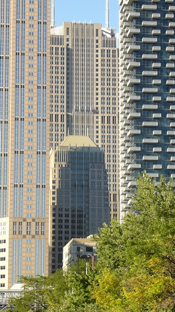 Chicago00376