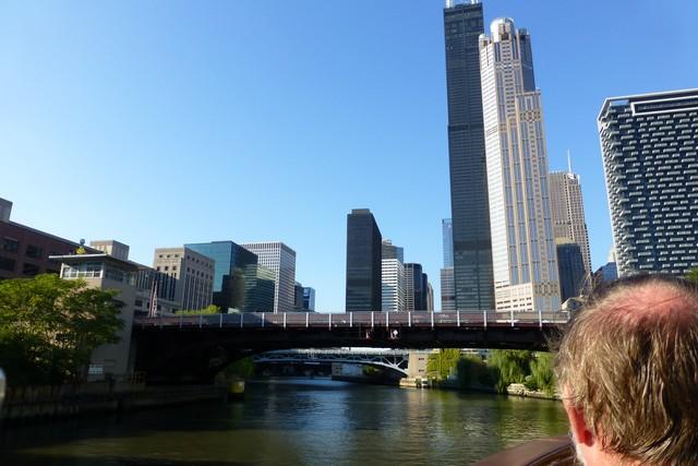 Chicago00377
