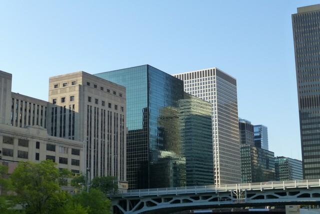 Chicago00379